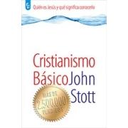 Cristianismo Básico