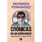 Crónicas de un enfermero