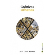 Crónicas urbanas