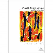 Danielle Cohen - Levinas: Partilha da Literatura