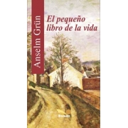 Das kleine Buch von wahren Glück