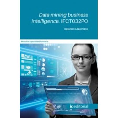Data mining business intelligence