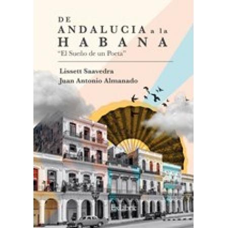 De Andalucía a La Habana