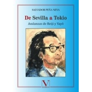 De Sevilla a Tokio