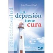 Depressâo tem cura