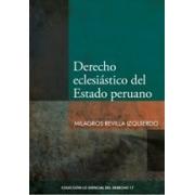 Derecho eclesiástico del Estado peruano