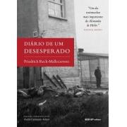 Diario De Um Desesperado