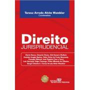 Direito jurisprudencial