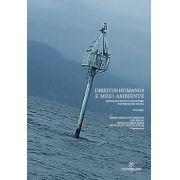 Direitos humanos e meio ambiente: Vol 1