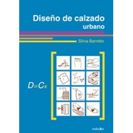 Diseño de Calzado Urbano