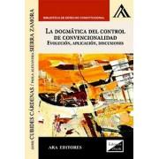Dogmatica del control de convencionalidad, La