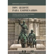 Don Quijote para empresarios