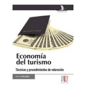 Economía del turismo