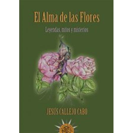 El alma de las flores