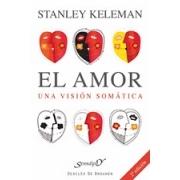 El amor: una visión somática