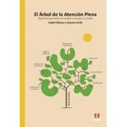El Árbol de la Atención Plena