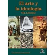 El arte y la ideología