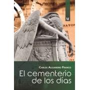 El cementerio de los días