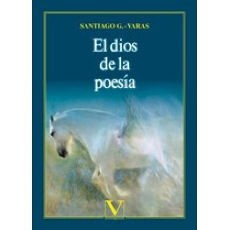 El dios de la poesía