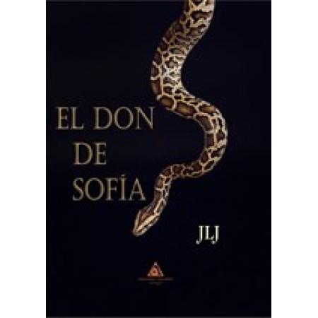 El Don de Sofía