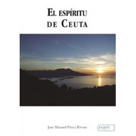 El espíritu de Ceuta