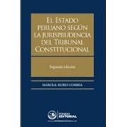 El Estado peruano según la jurisprudencia del Tribunal Constitucional