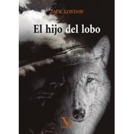 El hijo del lobo