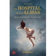 El hospital de las almas
