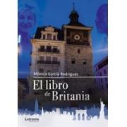 El libro de Britania