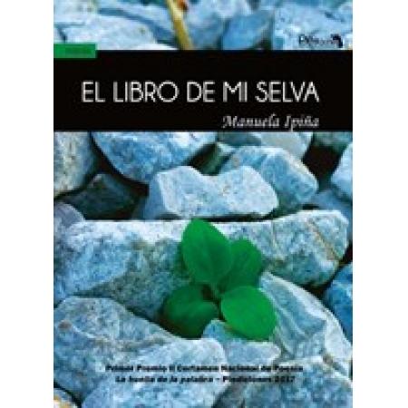 El libro de mi selva