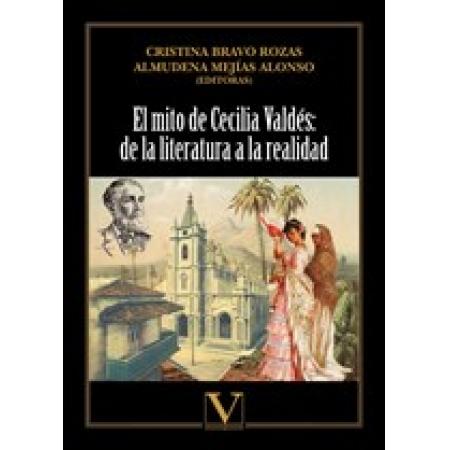 El mito de Cecilia Valdés