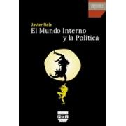 El mundo interno y la política