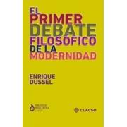 El primer debate filosófico de la modernidad