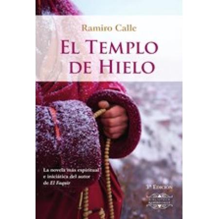 El Templo de Hielo 3ª edición