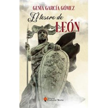 El Tesoro de León
