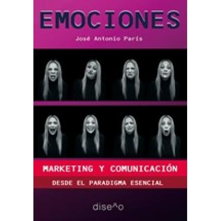 Emociones, marketing y comunicación