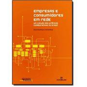 Empresas e Consumidores em Rede: Um Estudo das Práticas Colaborativas no Brasil