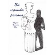 En segunda persona