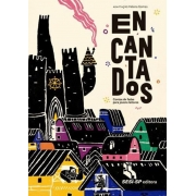 ENCANTADOS