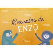 Encantos de Enzo
