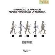 Enfermedad de Parkinson: análisis motor desde la ingeniería