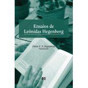 Ensaios de Leônidas Hegenberg
