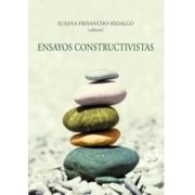 Ensayos constructivistas