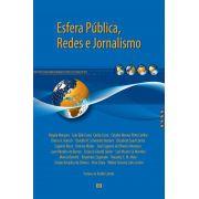 Esfera Pública, Redes e Jornalismo
