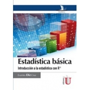 Estadística básica introducción a la estadística con R