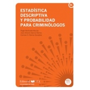 Estadística descriptiva para criminólogos