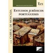 Estudios jurídicos portugueses