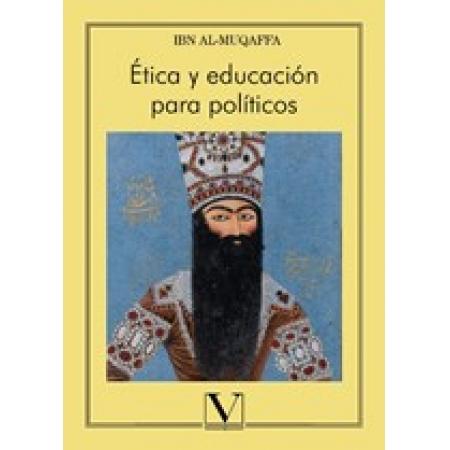 Ética y educación para políticos