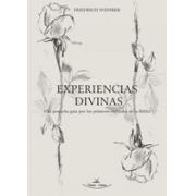 Experiencias divinas