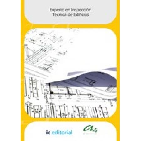 Experto en Inspeccion Técnica de Edificios